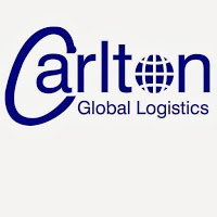 Carlton Global Logistics 778320 Image 0
