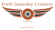 Forth Sameday Couriers 770145 Image 0