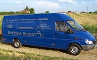 Removals to france and from france 768071 Image 0