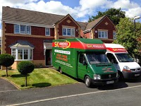 SK Removals of Lytham St.Annes 770146 Image 0